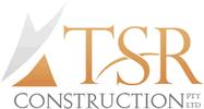 TSR Constructions
